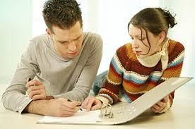 Брачный договор или соглашение о разделе имущества супругов
