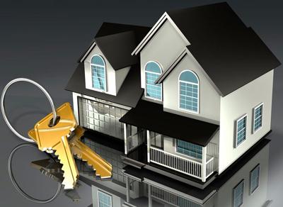 Договор купли-продажи недвижимости: как составить правильно?