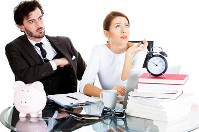 Ответим на вопросы о том, как при разводе поделить квартиру, взятую в ипотеку, если на момент развода ипотека еще не погашена.