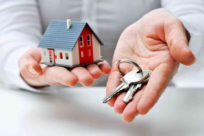 Как получить правоустанавливающий документ на квартиру,  если застройщик банкрот?