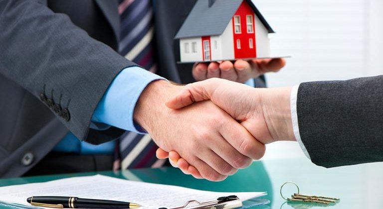 На что стоит обратить внимание, когда покупаешь себе жилье?