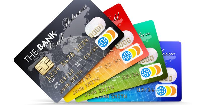 В каких случаях могут заблокировать ваш банковский счет?