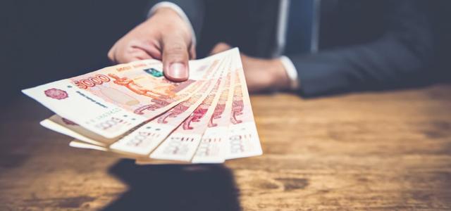 взыскание долгов юридические услуги
